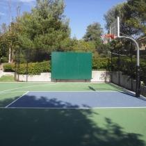 basketball-court-2