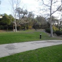 picnic-areas